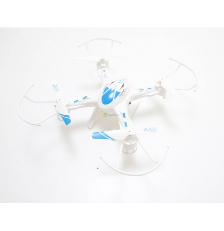 Dronas Quadcopter Explorer H11A1