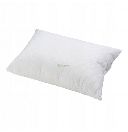 Antiallergic Quilted Pillow 40x60