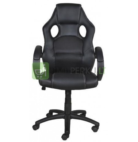 Rotary Office Chair