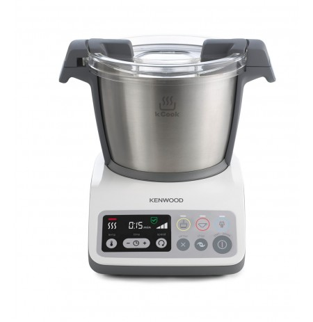 KENWOOD CCC200WH