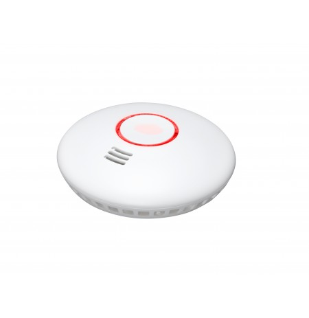 Denver ASA-120 (Smoke Detector with 85dB built-in siren)