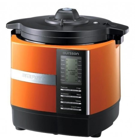 Oursson MP5005PSD/OR Orange