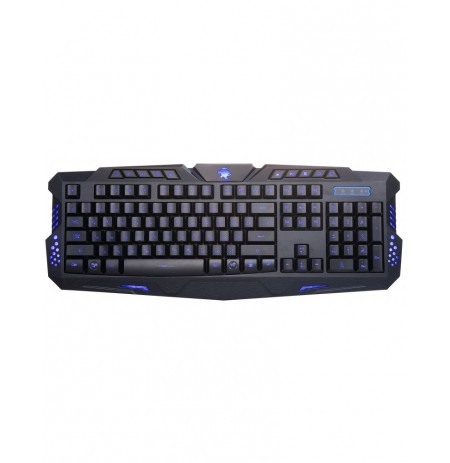 Forme WT-160 Gaming