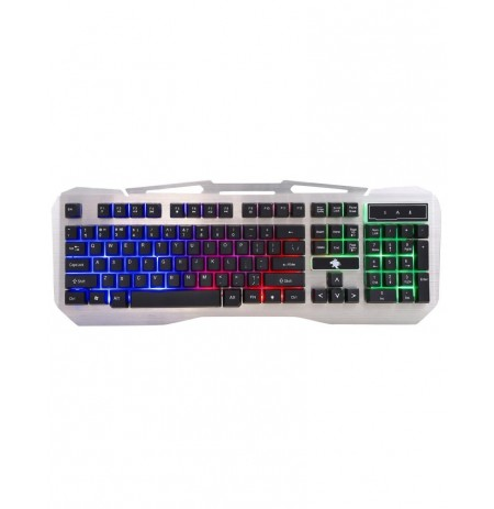 Forme WT-119 Gaming