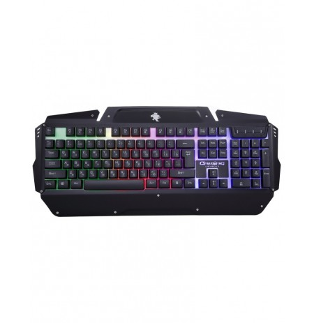 Forme WT-100 Gaming