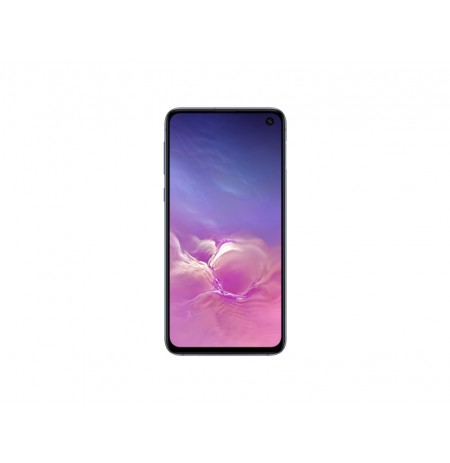 Samsung G970F/DS Galaxy S10e Dual 128GB prism black