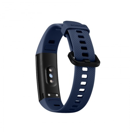 Huawei Honor Band 5 midnight navy (CRS-B19S)