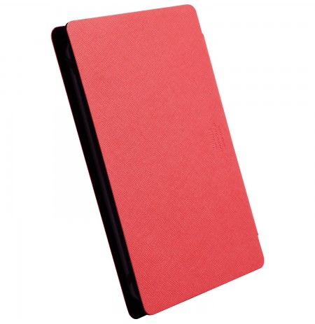 """Krusell Malmo Case Universal 6-8"""" red"""