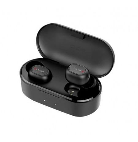 QCY T52CTWS BT Earphones (In1852)
