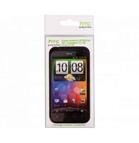 HTC Display protector SP P520