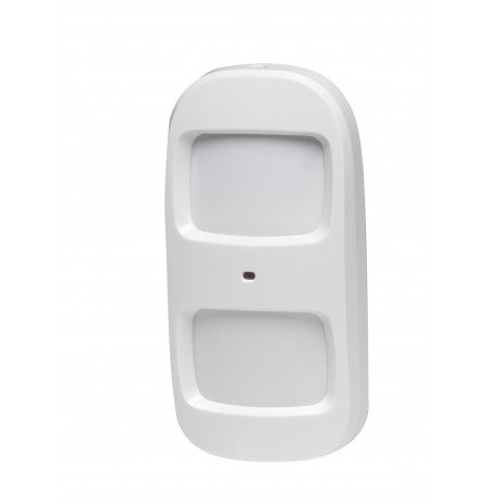 Denver ASA-40 (Wireless pet immune PIR motion sensor)