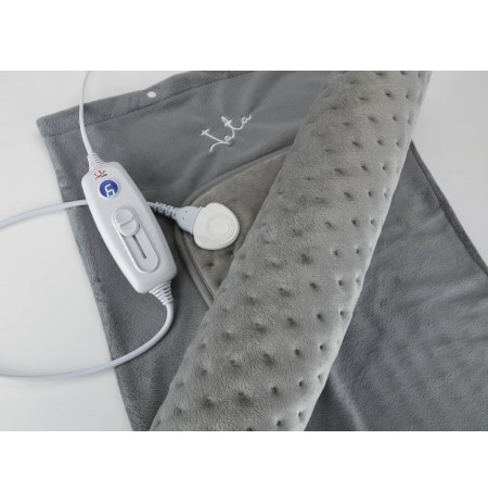 Jata CT20 Heating pad