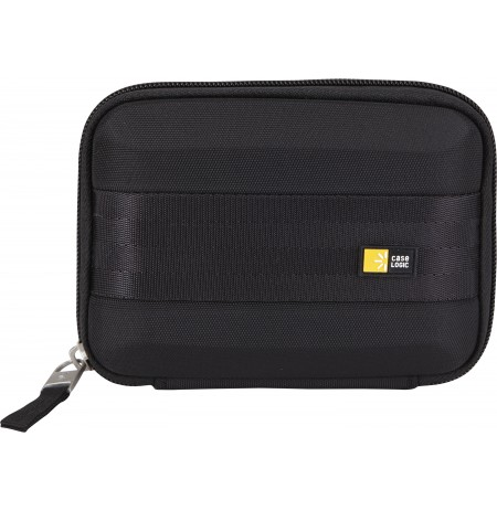 Case Logic GPS Case 4.3 Shock-Proof GPSP-2 (3200650)