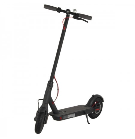 Xiaomi Mi Electric Scooter Pro (DDHBC02NEB)