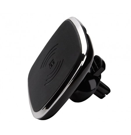 Tracer Car Mount With 5W Wireless Charger Magnetic 46349