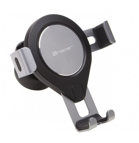 Tracer Phone Mount P80 Gravee 2in1 46379