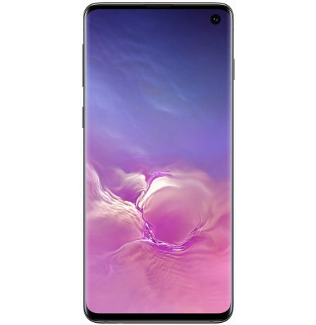 Samsung G973F/DS Galaxy S10 Dual 512GB prism black