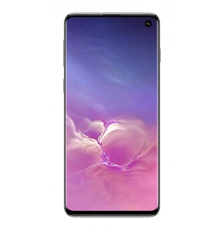 Samsung G973F/DS Galaxy S10 Dual 128GB prism black