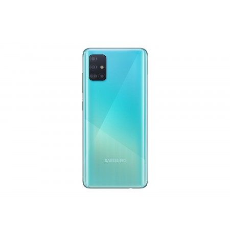 Samsung A515F/DSN Galaxy A51 Dual 128GB prism crush blue