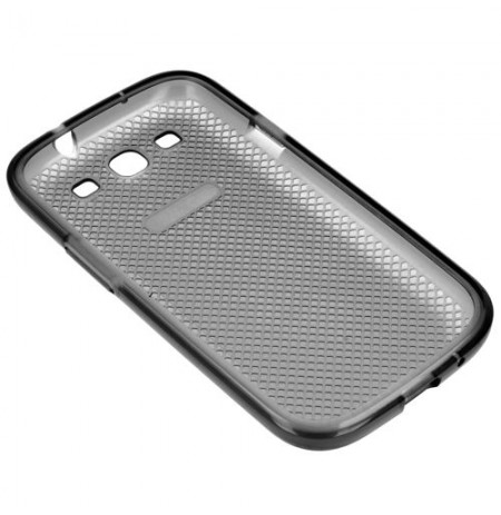 Protective Cover for Samsung Galaxy SIII