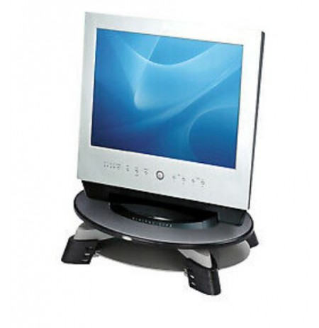 Fellowes LCD/TFT Monitor Riser (CRC91450)