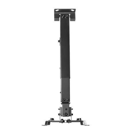 Sbox Projector Ceiling Mount PM-18M