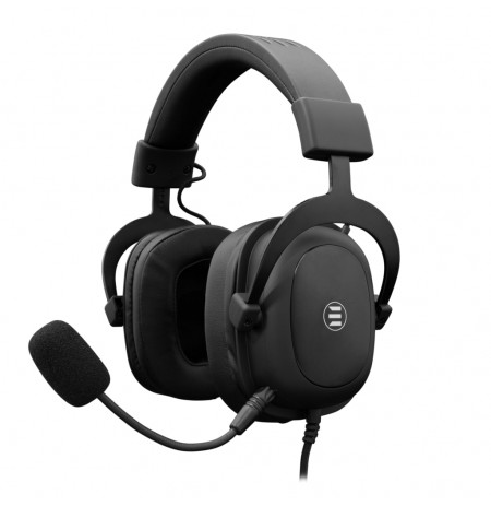 eShark Gaming Headset TAIKO ESL-HS4