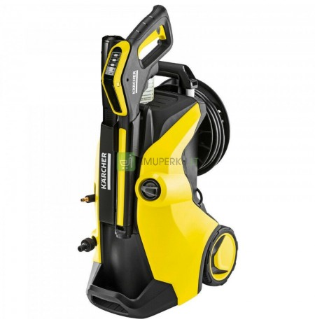 Karcher K5 Premium Full Control Plus (1.324-630.0)
