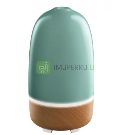 Ellia Rise Ultrasonic Oil Diffuser ARM-710BLA-WW